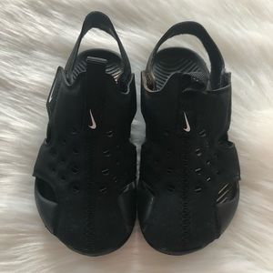 Nike Sandals - NWOT - Toddler